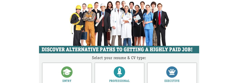 Http //www.resumewritingservice.biz reviews